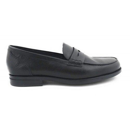 Zapatos castellanos de hombre fabricados en España Zerimar - 2