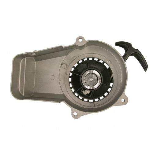 Arrancador de Retroceso de Arranque para 2 Tiempos 47cc 49cc Airel - 2