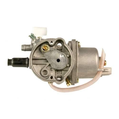 Motor Carburador con filtro de aire de 2 tiempos 47cc 49cc Airel - 1