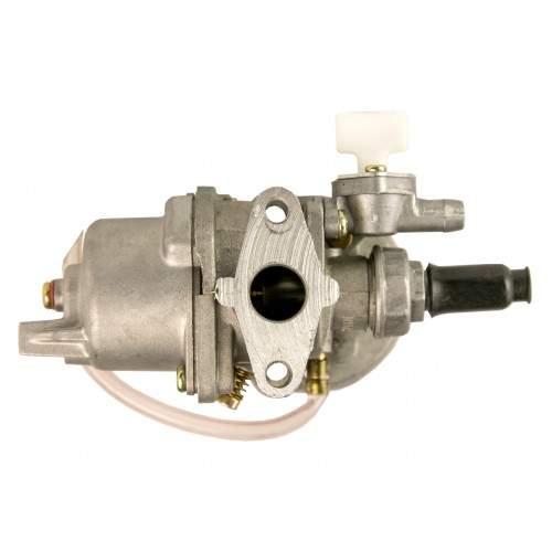 Motor Carburador con filtro de aire de 2 tiempos 47cc 49cc Airel - 2