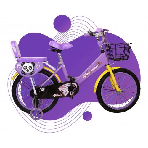 Bicicleta de criança de...